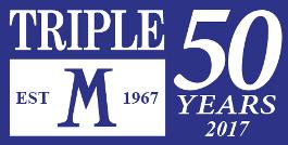 Triple M Truck Bodies